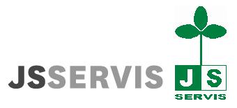 JS SERVIS, Jaroslav Slepčan, Banská Bystrica